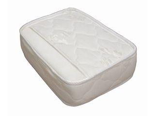Кровать с ортопедическим матрасом спб