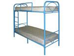 Кровать Новита Элит-1