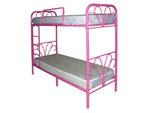 Кровать Новита Элит-2