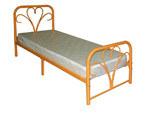 Кровать Новита КС-3