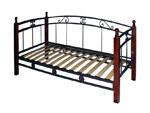 Кровать Новита Офелия 5