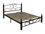 Кровать Новита Офелия 7